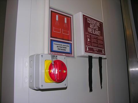dynameco france syst me d 39 extinction automatique d 39 incendie par aerosol. Black Bedroom Furniture Sets. Home Design Ideas